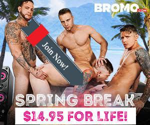 bromo porn discount